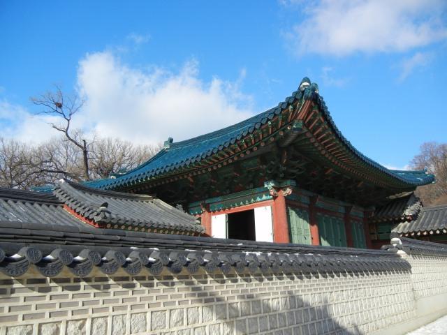 Everland and Seoul 407