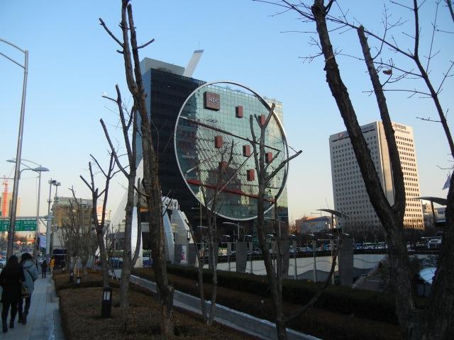 Seoul 2 322