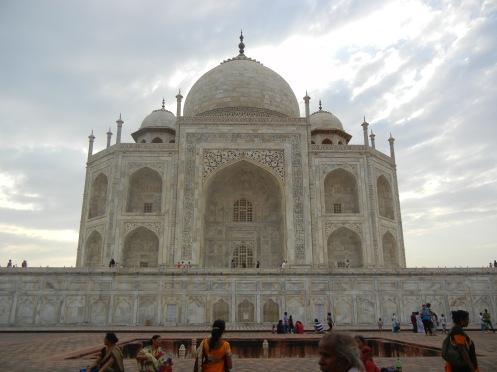 India 1490